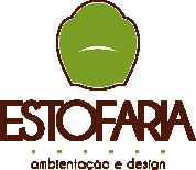 Estofaria